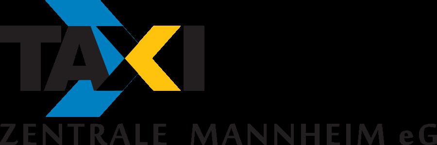 TAXI Zentrale Mannheim eG